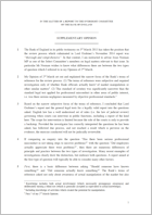 Charles_bear_qc_supplementary_opinion
