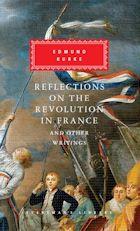 Reflections_revolution_france