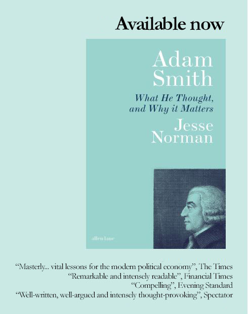 Adam_smith_available_now