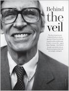Behind_the_veil