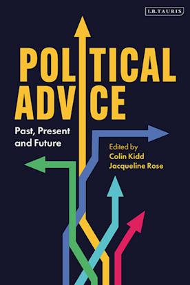 Political_advice